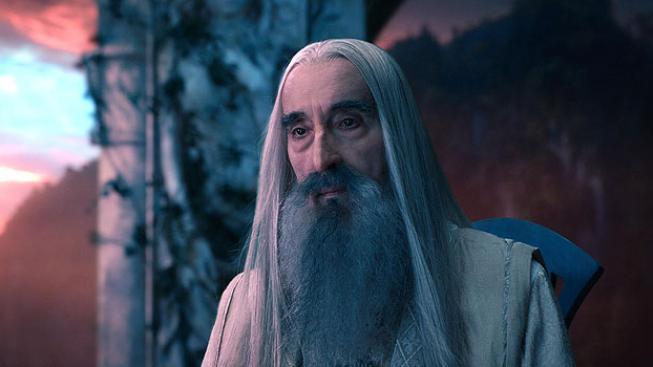 Poslední Hobit se blíží - Jak Peter Jackson změnil tvář filmové fantasy
