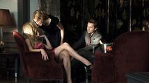 Komedie Paříž - Manhattan se v kinech objeví 7. února