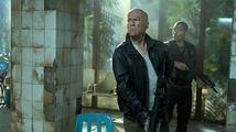 Pátá Smrtonosná past přijde do kin od 14. března