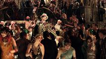 Velký Gatsby - recenze