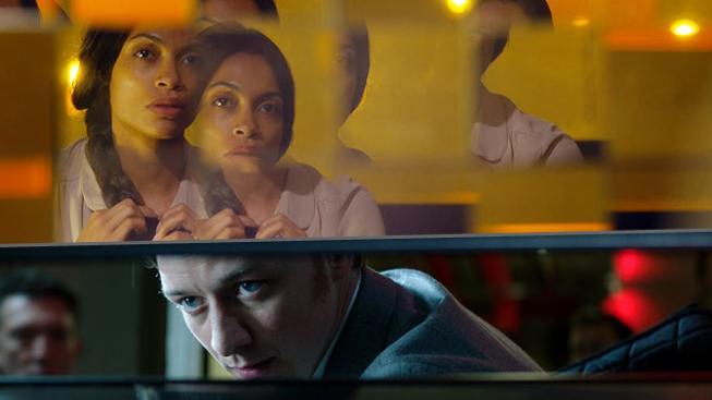 Thriller Dannyho Boylea nazvaný Trans přijde do kin 13. června