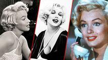 Někdo to rád horké, Páni mají radši blondýnky a Slaměný vdovec opět po více jak 50 letech v kinech...