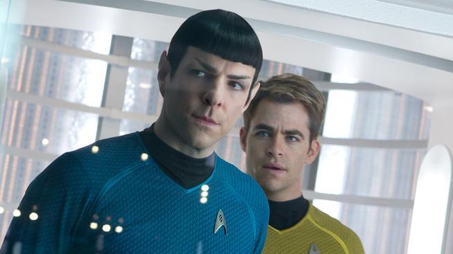 Star Trek 3 dostal nové datum premiéry