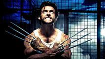 Celá série X-Men najednou: připomeňte si ukázky z minulých dílů
