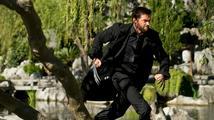 Wolverine - recenze