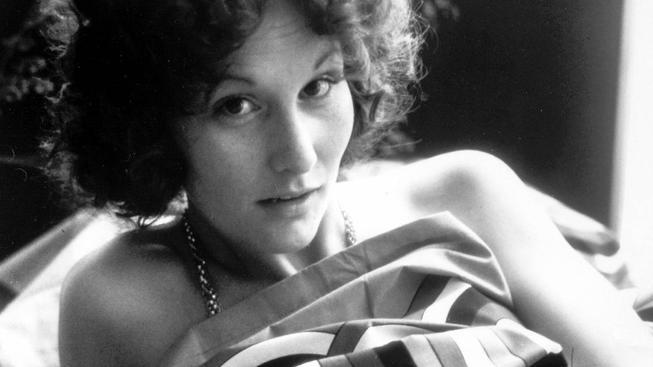 Linda Lovelace: příběh nejslavnější pornohvězdy