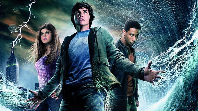 Percy-percy-jackson-and-the-olympians-28518434-1920-1080