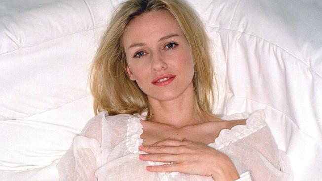 Lednové herečky - severská kvalita z Norska i padesátiletá kráska Famke Janssen