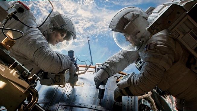 4 nejrealističtější sci-fi filmy ukazují, že věda nemusí být nuda