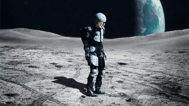 Pět krátkých sci-fi filmů, které vám vyrazí dech