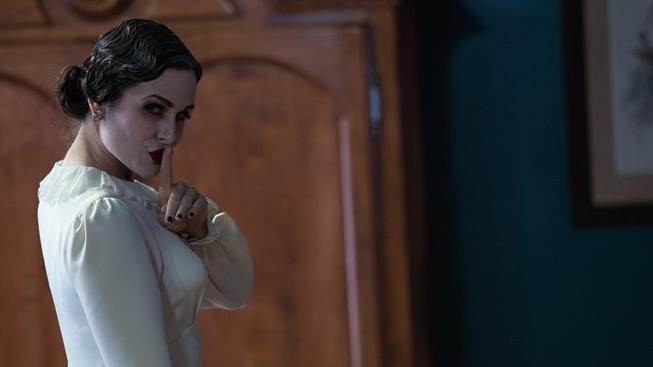 Připravte se na Insidious 2: připomeňte si, co vše natočil jeho režisér James Wan
