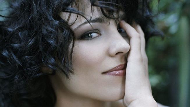 Listopadové herečky: Natalie Portman i hvězda HIMYM