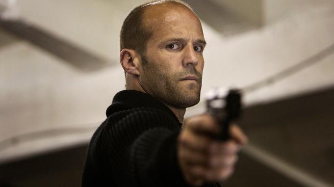 Jason Statham se prý objeví v druhé sezóně Daredevila jako padouch