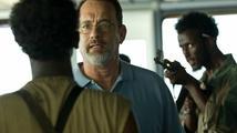 Kapitán Phillips vypráví skutečný příběh lodi zajaté somálskými piráty