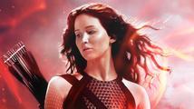 Ohodnoťte 20 nejúspěšnějších filmů roku 2013