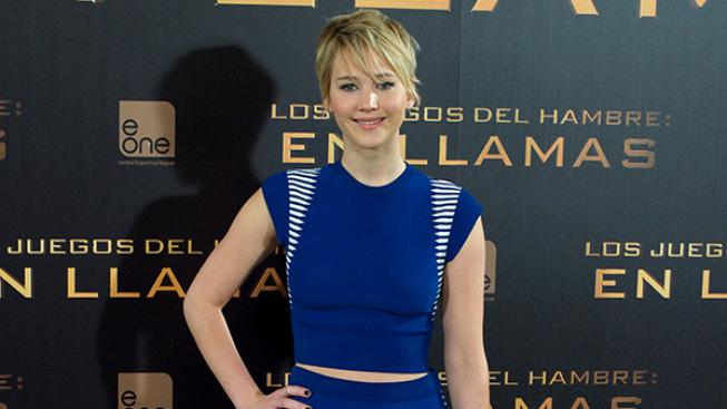 catching-fire-madrid-premiere-jennifer-lawrence
