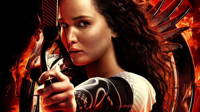 Hunger Games se blíží! Nabízíme slavnou sérii pod drobnohledem