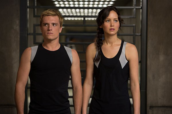 catching-fire-photos-1
