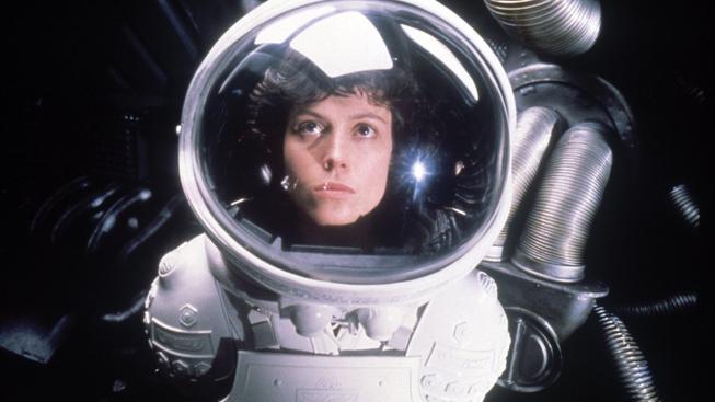 Vrcholy i pády režiséra Ridleyho Scotta