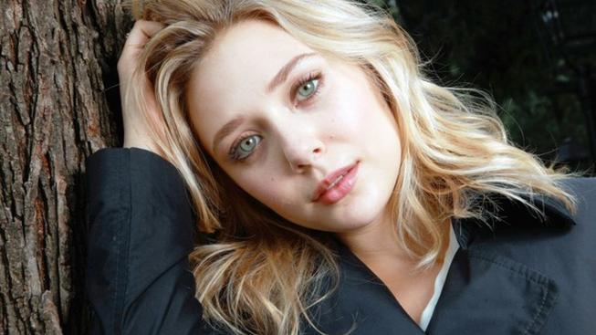 Elizabeth-Olsen-10