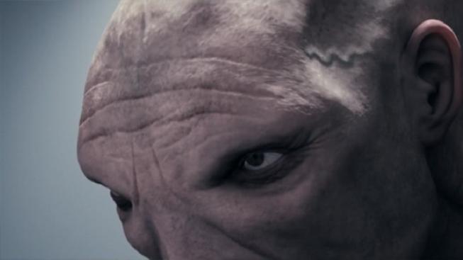 Povánoční osvěžení: sledujte pět sci-fi a zombie krátkých filmů zdarma