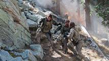 Válečné drama podle skutečné události: Na život a na smrt od Petera Berga