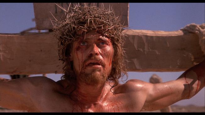 the_last_temptation_of_christ