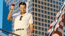 Vlk z Wall Street - recenze kandidáta na film roku