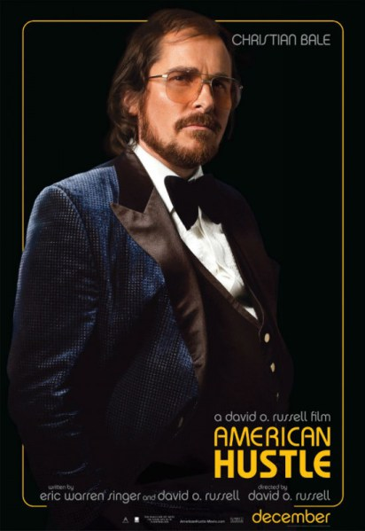christian-bale-poster-for-american-hustle-december-2013