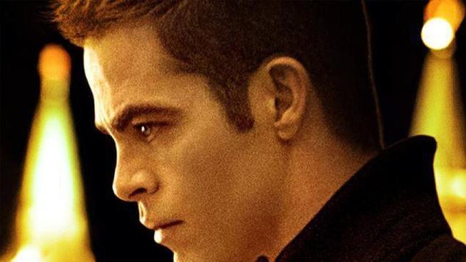 Jack-Ryan-Shadow-Recruit-Chris-Pine