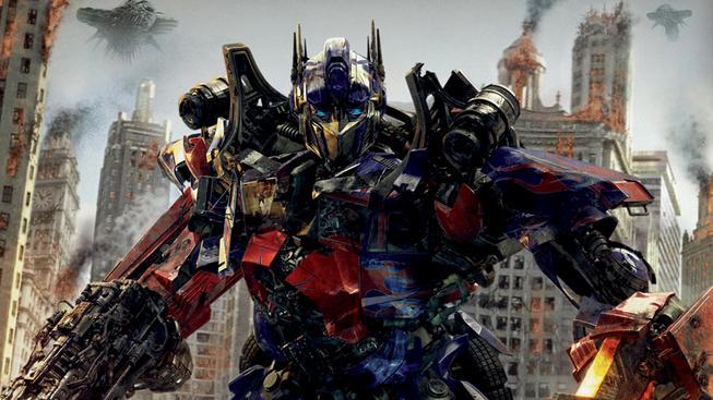 Transformers 4 a další skvělé filmové trailery ze Super Bowlu!