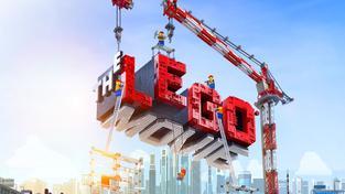 V čem přesně je LEGO film jednou velkou poctou fanouškovským filmům