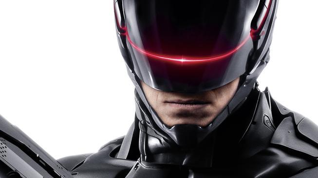 Robocop tehdy a dnes: osmdesátkový krvák vs. robopolda v éře dronů