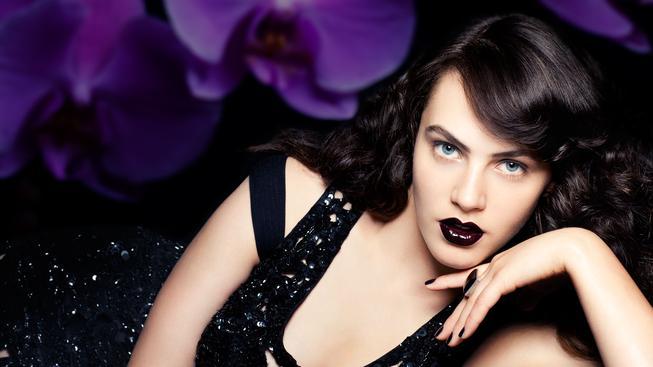 Únorové herečky: Kate Winslet i nová Angelika