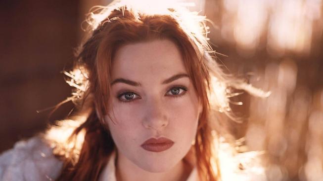 Kate-Winslet-04
