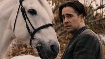 Zimní příběh - recenze nového filmu s Colinem Farrellem