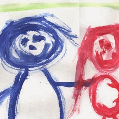 collage_childcare1