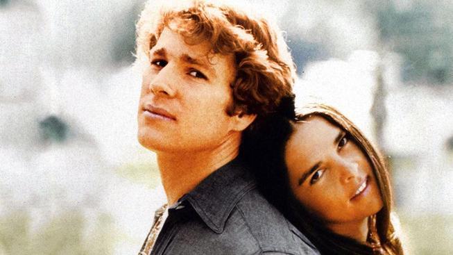 love_story_1970_1