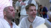 Přehled filmových remaků, které jsou lepší než originál