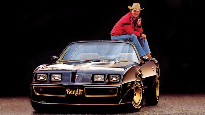 Smokey-and-the-bandit