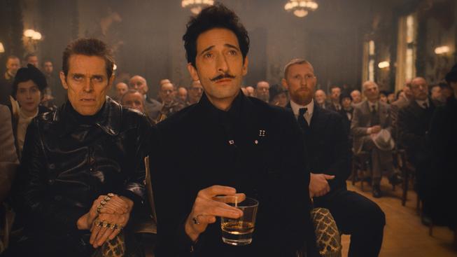 Nominace na Oscary jsou venku, které filmy nakonec zabodují? Zkoušíme hádat!