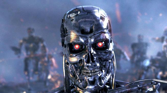 Deset nejslavnějších umělých inteligencí ve filmu