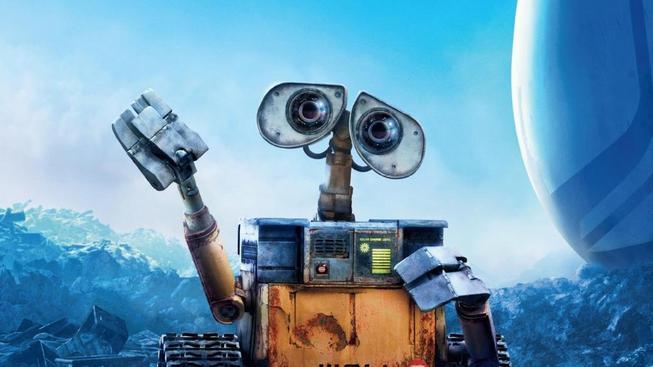 Nejlepší animované filmy, které vás pobaví i jako dospělého diváka