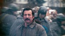Walesa: Člověk naděje - recenze nového filmu Andrzeje Wajdy