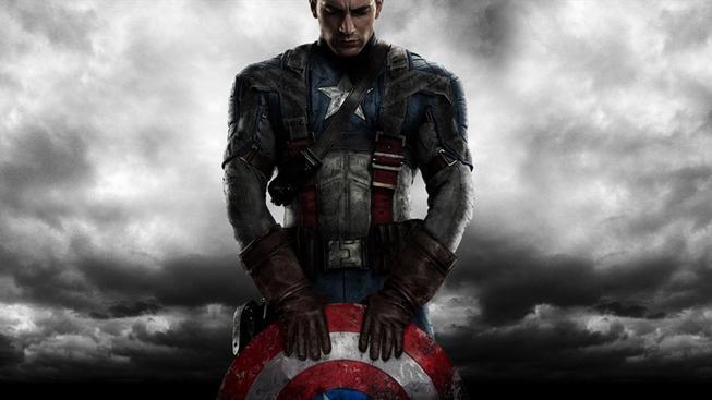 Po Kapitánovi Americe 2 už Marvelovky nikdy nebudou jako dříve