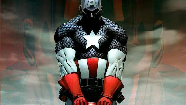 captain america_anim01