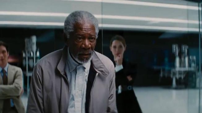 transcendence-movie-Morgan-Freeman-as-Joseph