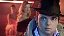 Detektiv Down - recenze sympatické komedie