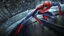 Amazing Spider-Man 2 - recenze zbrusu nového komiksového trháku