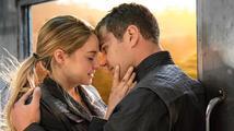 Divergence - recenze nového teenagerského filmové hitu